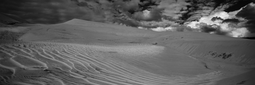 Great Sand Dunes National Park and Preserve #5