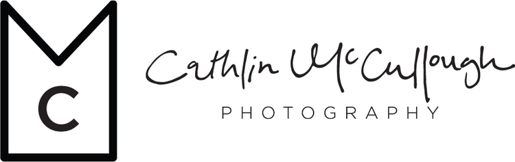 Cathlin McCullough Photography