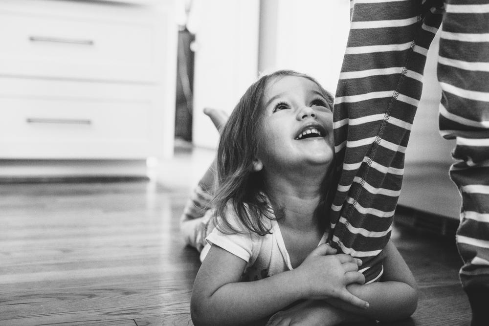 Cathlin_McCullough_Austin_Family_Photography-6.jpg