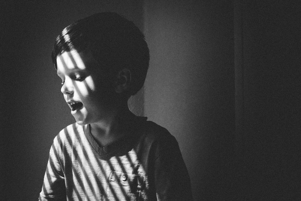 Cathlin_McCullough_Austin_Family_Photography-81.jpg