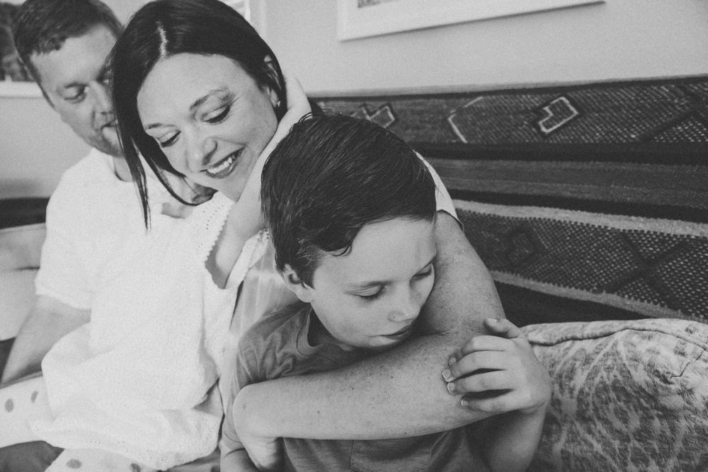 Cathlin_McCullough_Austin_Family_Photography-29.jpg