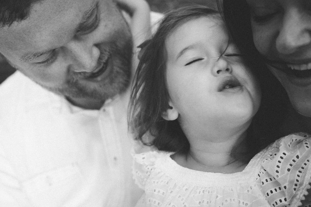 Cathlin_McCullough_Austin_Family_Photography-32.jpg