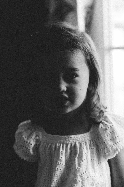 Cathlin_McCullough_Austin_Family_Photography-48.jpg