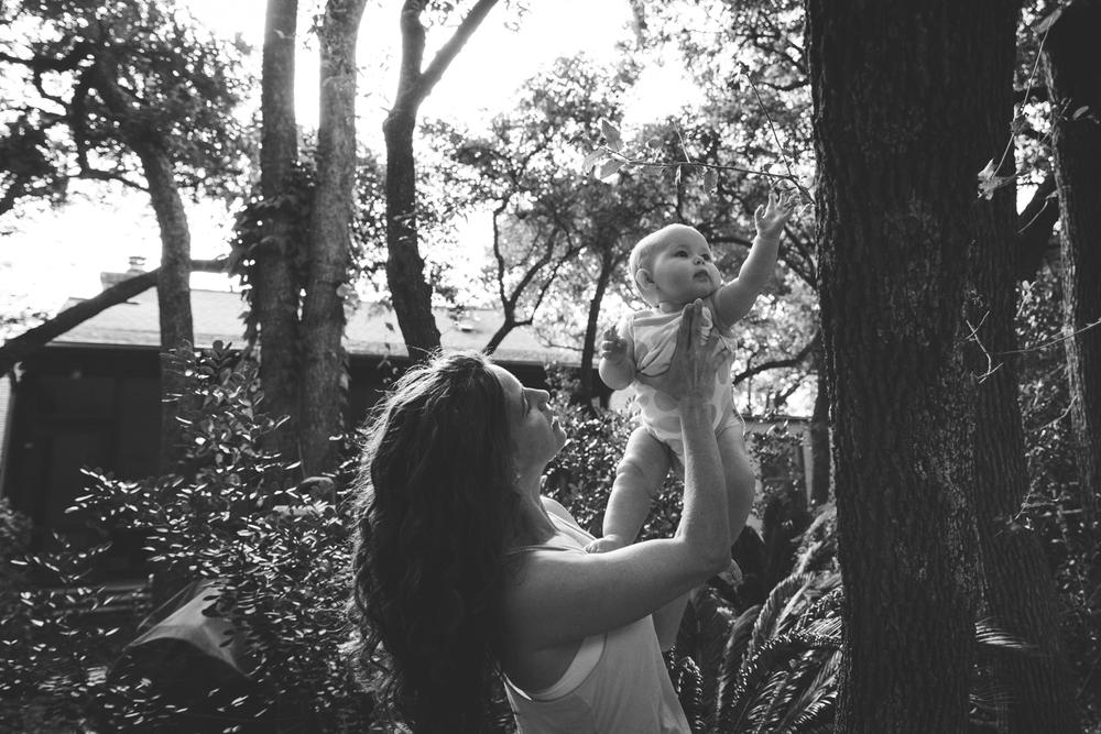 Cathlin_McCullough_Austin_Photographer_Baby-24.jpg