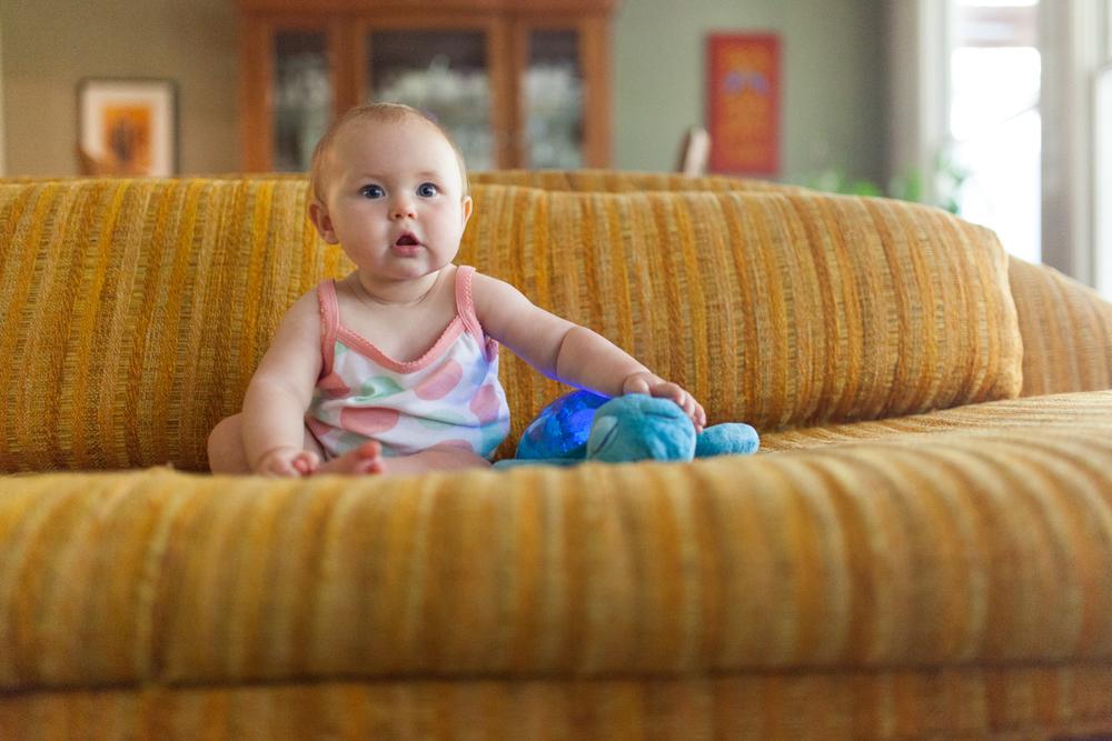 Cathlin_McCullough_Austin_Photographer_Baby-31.jpg
