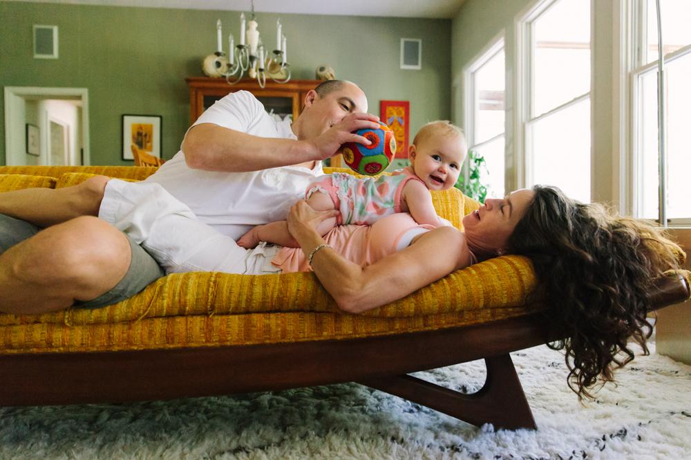 Cathlin_McCullough_Austin_Photographer_Baby-34.jpg