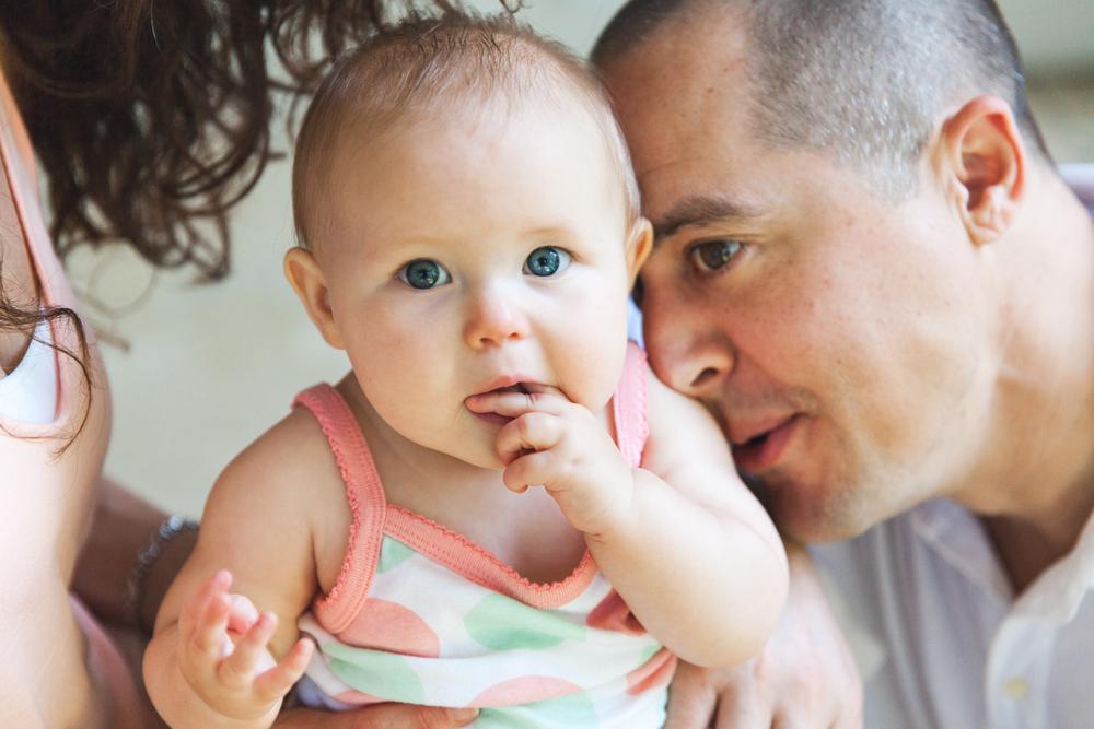 Cathlin_McCullough_Austin_Photographer_Baby-39.jpg