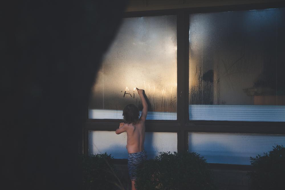 Cathlin_McCullough_Austin_Photographer_Summer-22.jpg