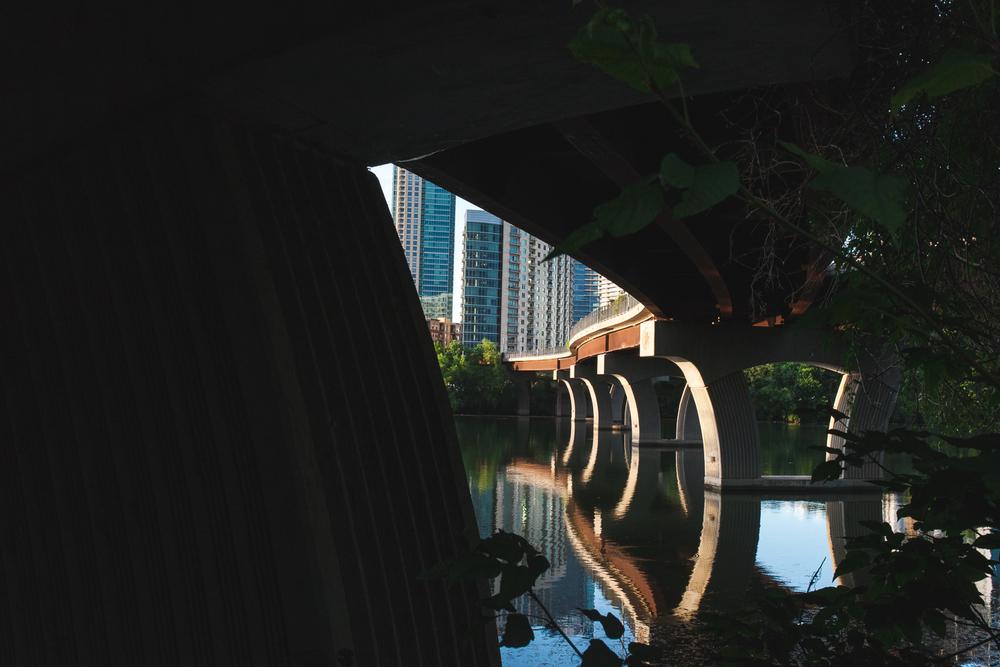 Cathlin_McCullough_Austin_Photographer_Summer-36.jpg