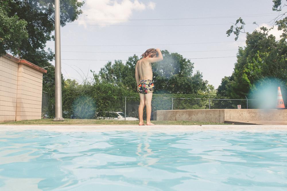 Cathlin_McCullough_Austin_Photographer_Summer_PRINT-50.jpg