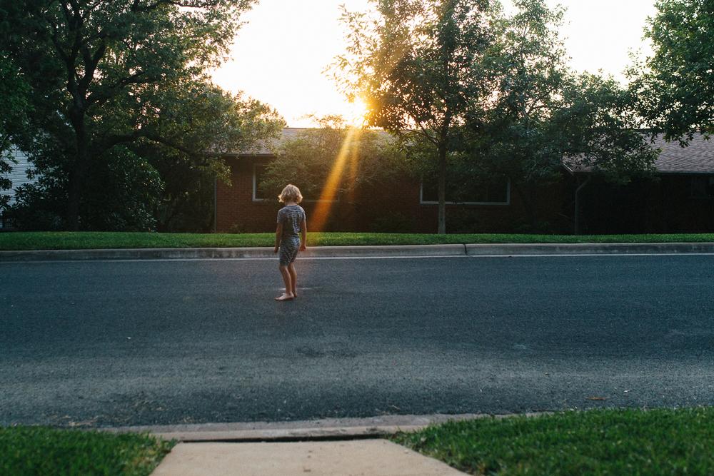 Cathlin_McCullough_Austin_Photographer_Summer-82.jpg