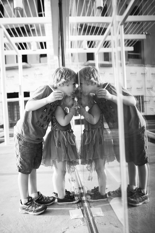 Cathlin_McCullough_Austin_Photographer_Summer-105.jpg