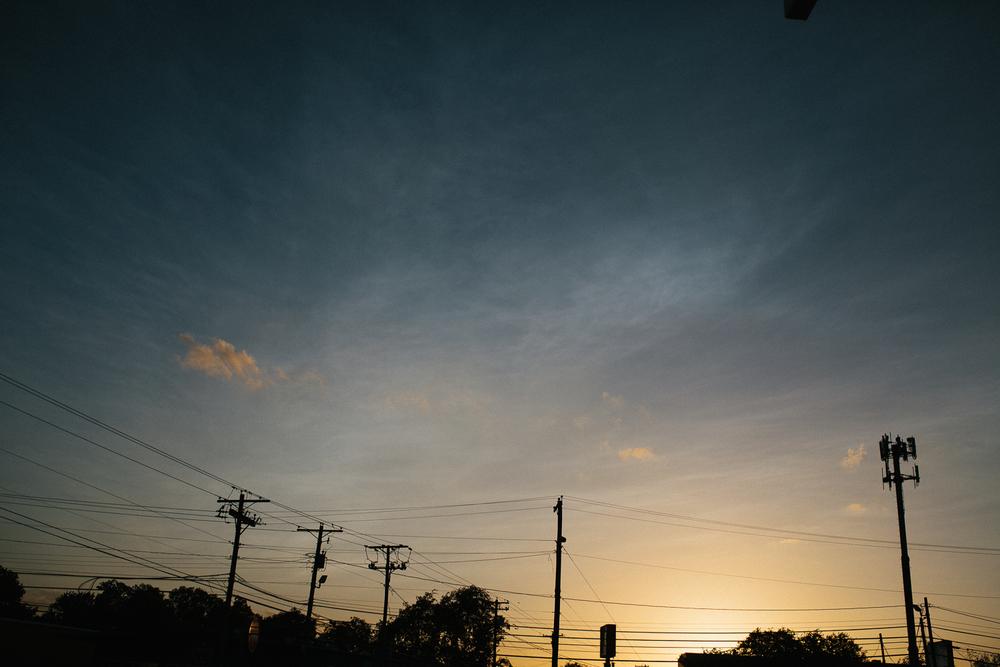 Cathlin_McCullough_Austin_Photographer_Summer-115.jpg