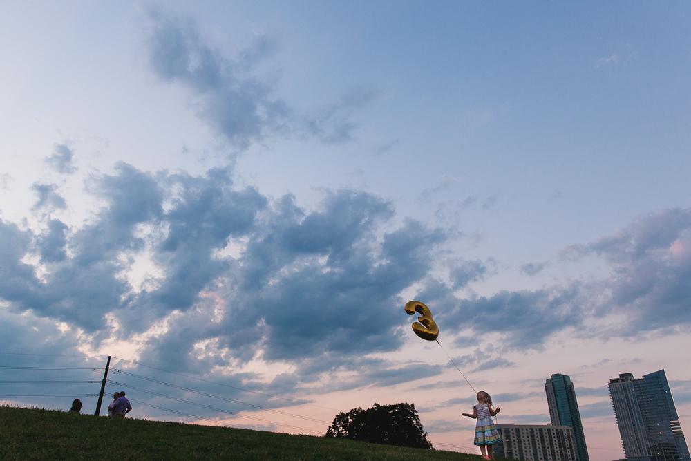 Cathlin_McCullough_Austin_Photographer_Summer-138.jpg