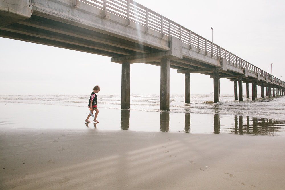 Cathlin_McCullough_Austin_Photographer_Summer-171.jpg