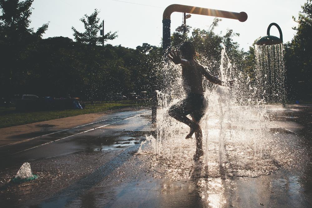 Cathlin_McCullough_Austin_Photographer_Summer-211.jpg
