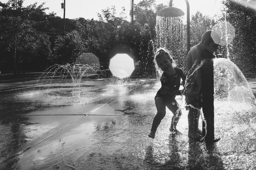 Cathlin_McCullough_Austin_Photographer_Summer-216.jpg