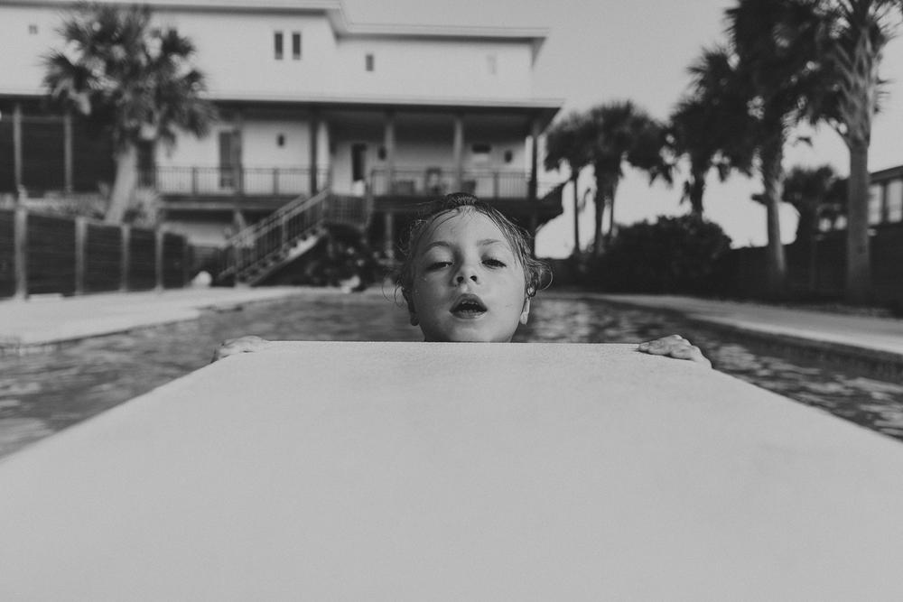 Cathlin_McCullough_Austin_Photographer_Summer-252.jpg