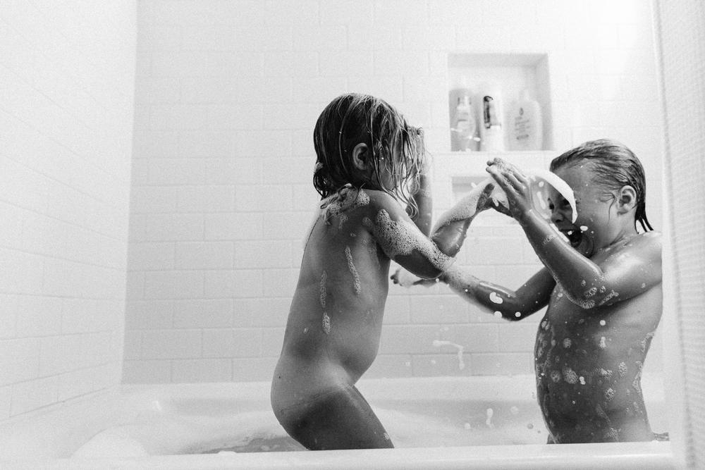 Cathlin_McCullough_Austin_Photographer_Summer-254.jpg