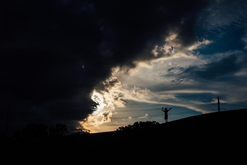 Cathlin_McCullough_Austin_Photographer_Summer-31.jpg