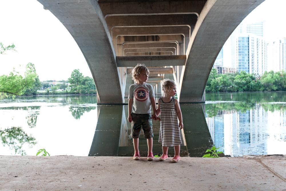 Cathlin_McCullough_Austin_Photographer_Summer-37.jpg