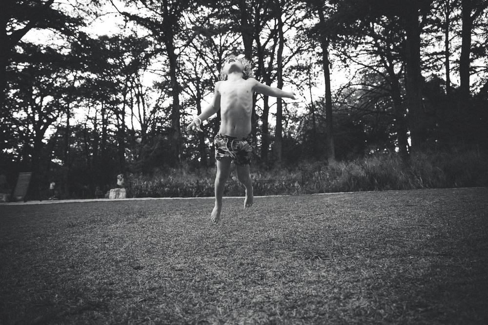 Cathlin_McCullough_Austin_Photographer_Summer-300.jpg