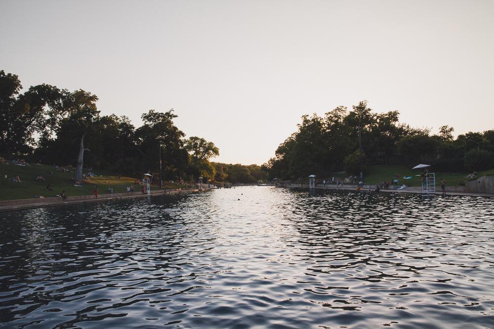 Cathlin_McCullough_Austin_Photographer_Summer-302.jpg
