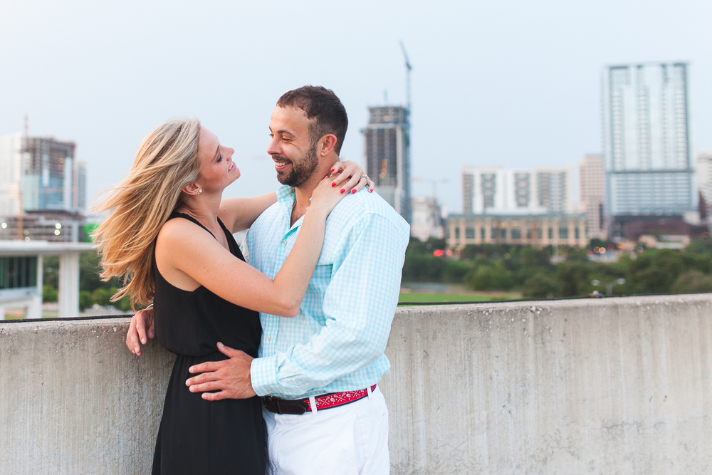 Cathlin_McCullough_Austin_Photographer_Engagement-19-2.jpg
