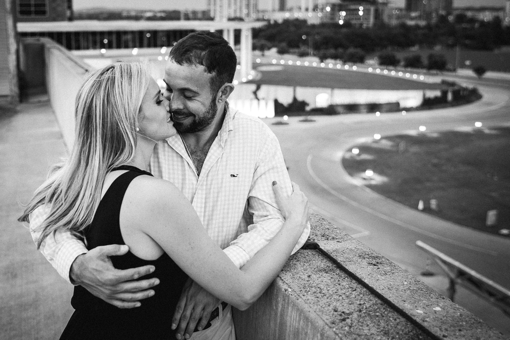 Cathlin_McCullough_Austin_Photographer_Engagement-31.jpg