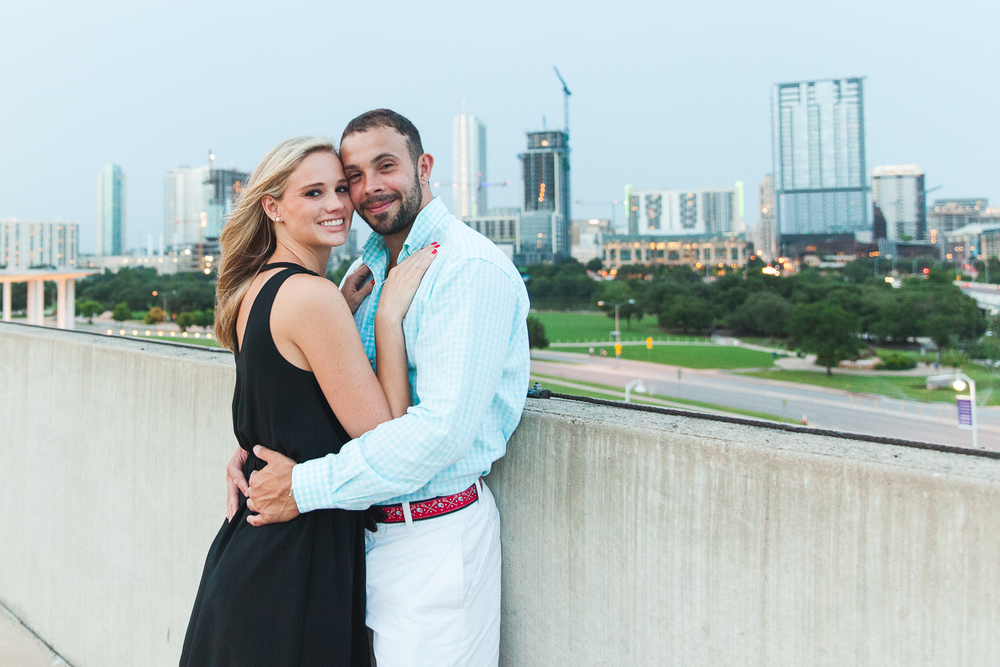 Cathlin_McCullough_Austin_Photographer_Engagement-32.jpg