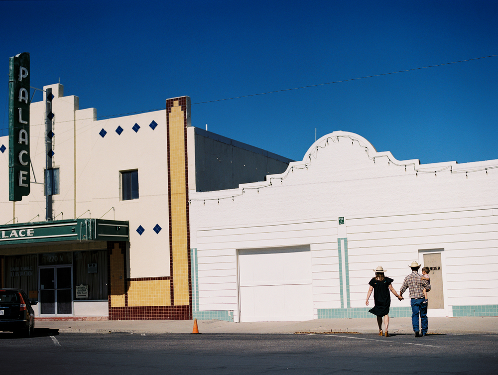 Cathlin_McCullough_Marfa_Film-7.jpg