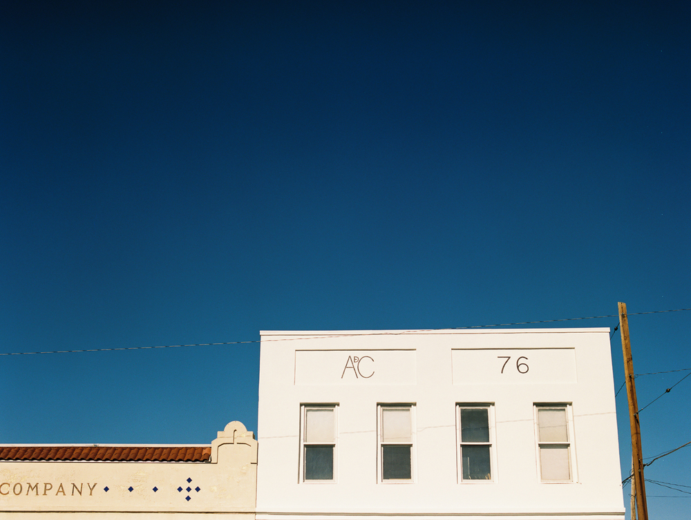 Cathlin_McCullough_Marfa_Film-14.jpg