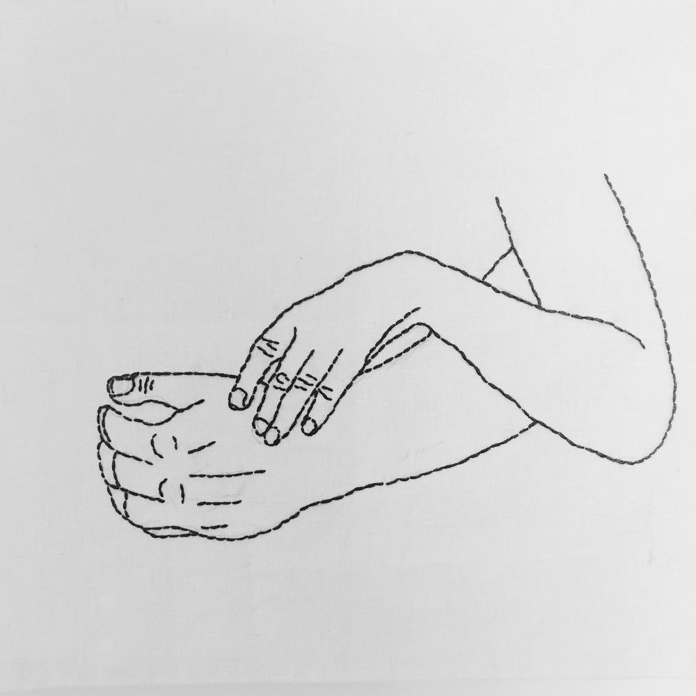 iphone_hands_art_Cathlin_McCullough.jpg