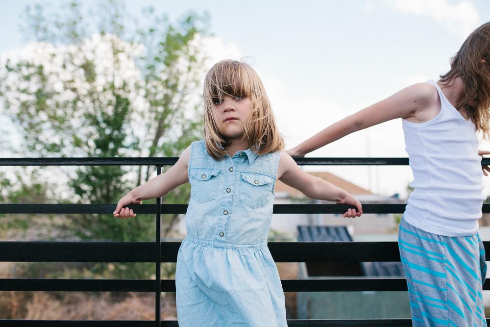 Cathlin_McCullough_Photography_Marfa-4.jpg