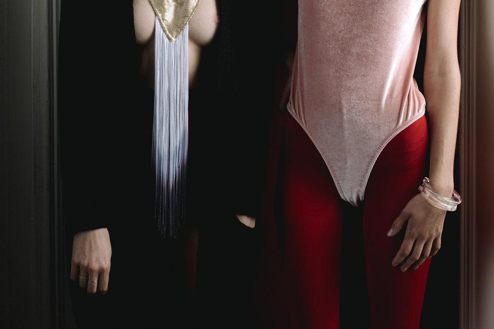 Cathlin_McCullough_fashion-18.jpg