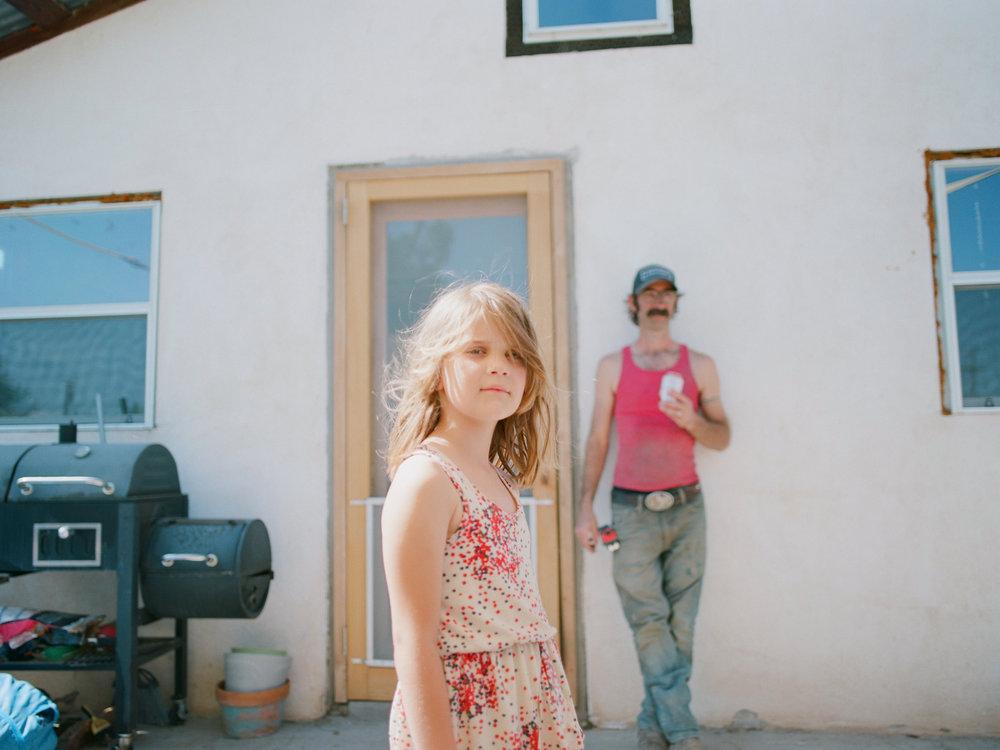 Cathlin McCullough Austin Photographer Lifestyle-11.jpg