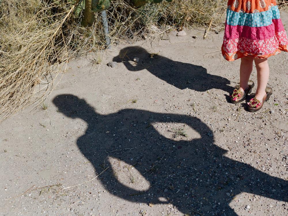 Cathlin McCullough Austin Photographer Lifestyle-30.jpg