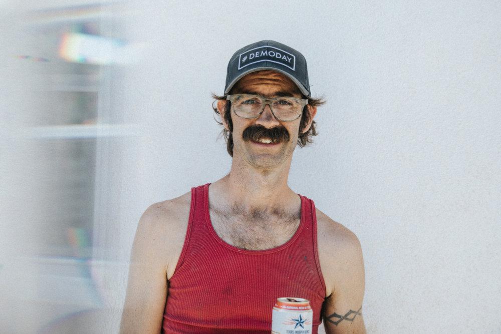 Cathlin McCullough Austin Photographer Lifestyle-55.jpg
