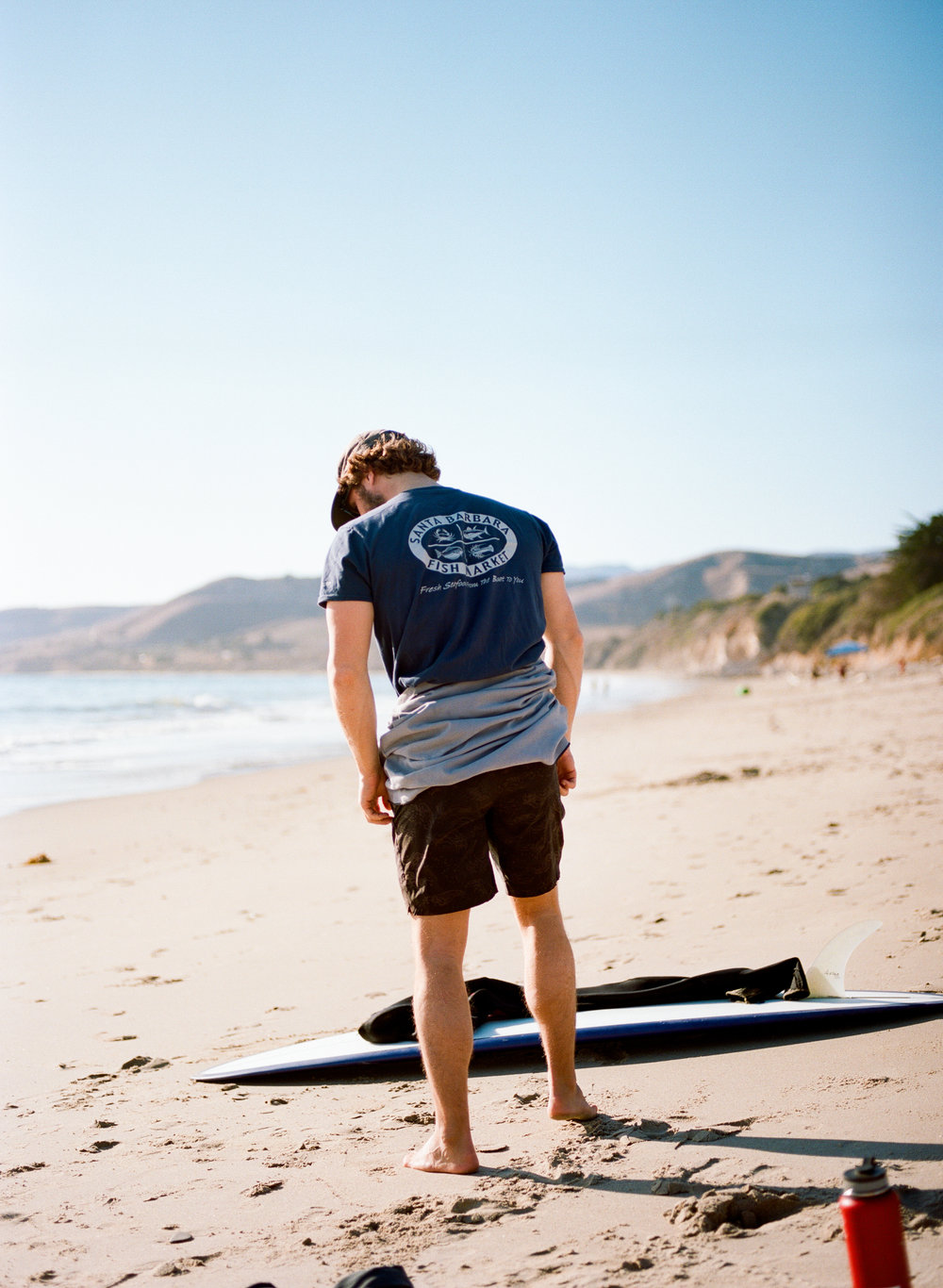 Cathlin McCullough surf lifestyle-14.jpg