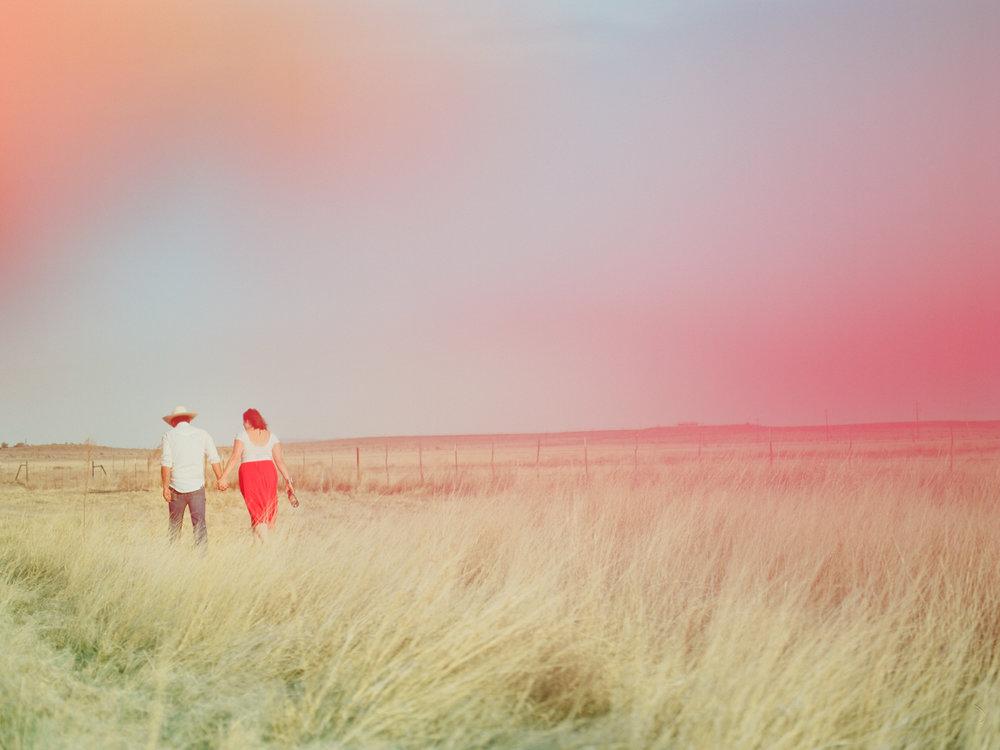 Cathlin McCullough Photography _MARFA-14.jpg