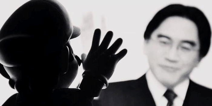 Hello WAWA Nation,  This week we reflect on a true hero for Mr. Dante, the Japanese community, and gamers worldwide. On Saturday at the age of 55, Satoru Iwata, Chief Executive of Nintendo, passed away. The cause was a bile duct growth, the company said.