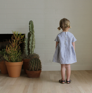 Image from www.mabokids.com