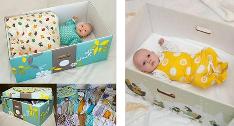 Image from www.babyboxco.com