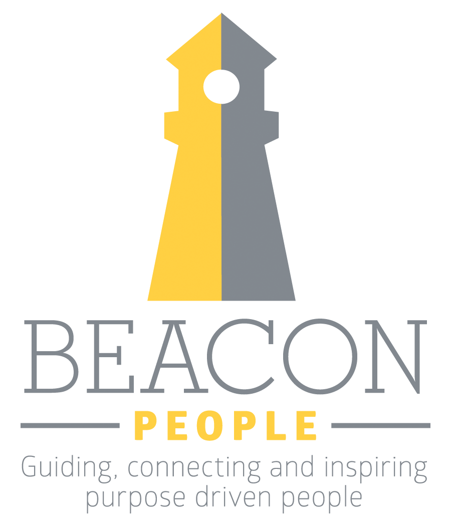 Beacon People