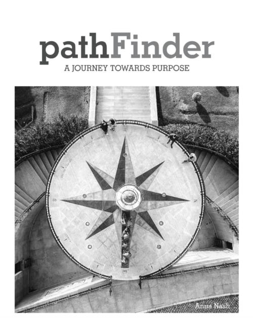 pathFinder - 2nd Edition (Rev. 2018)