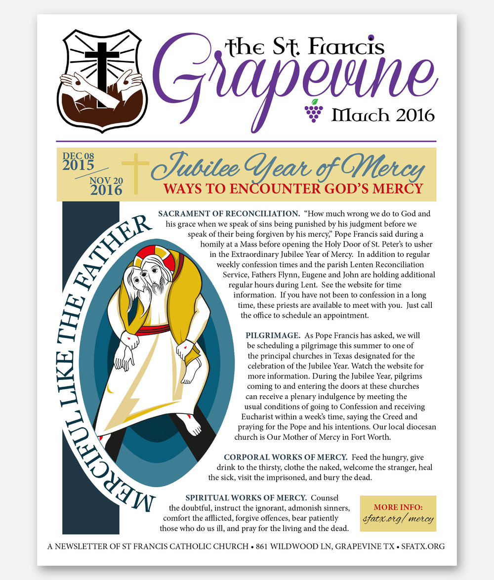 grapevine-newsletter-mar16.jpg
