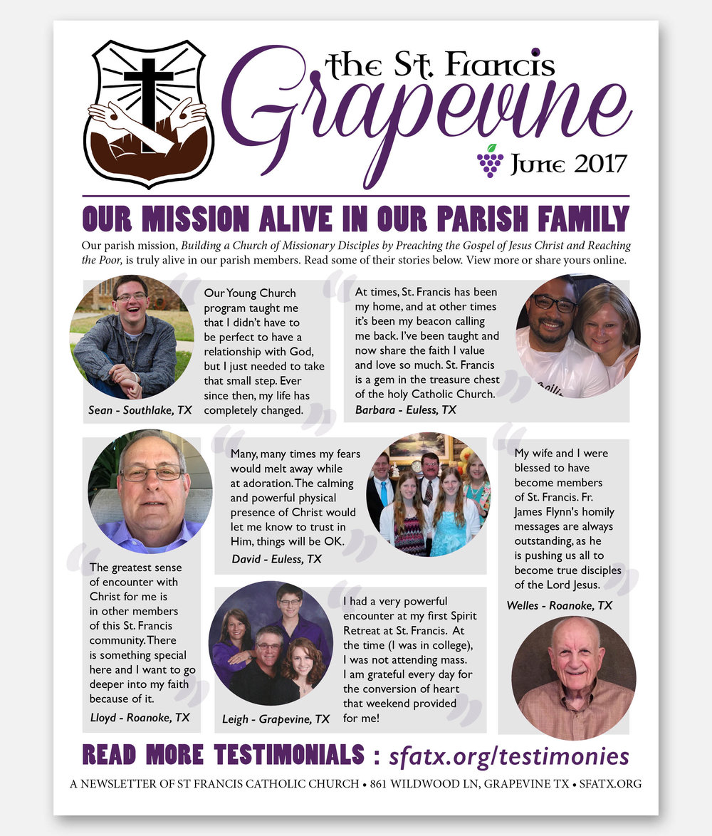 grapevine-newsletter-jun17.jpg