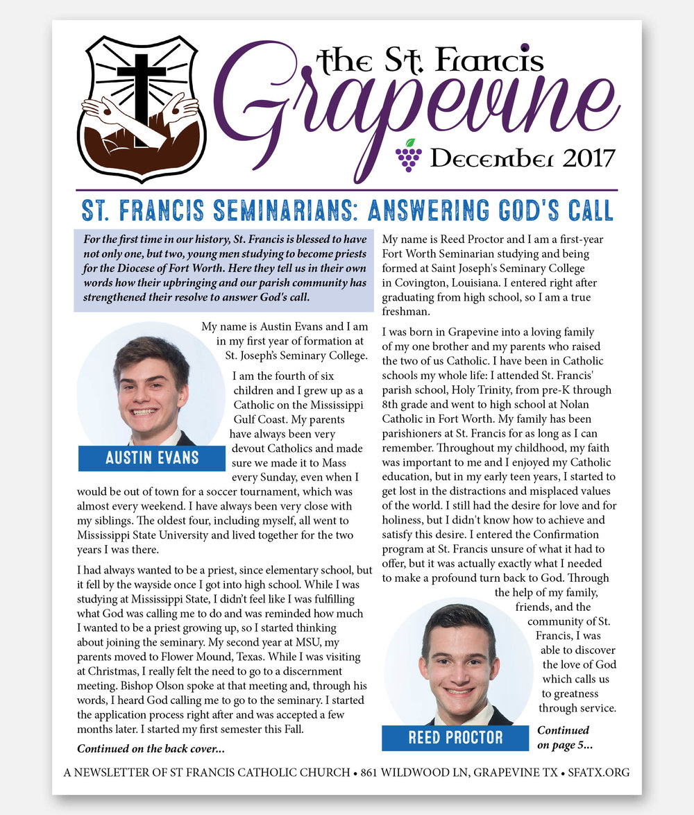 grapevine-newsletter-dec17.jpg