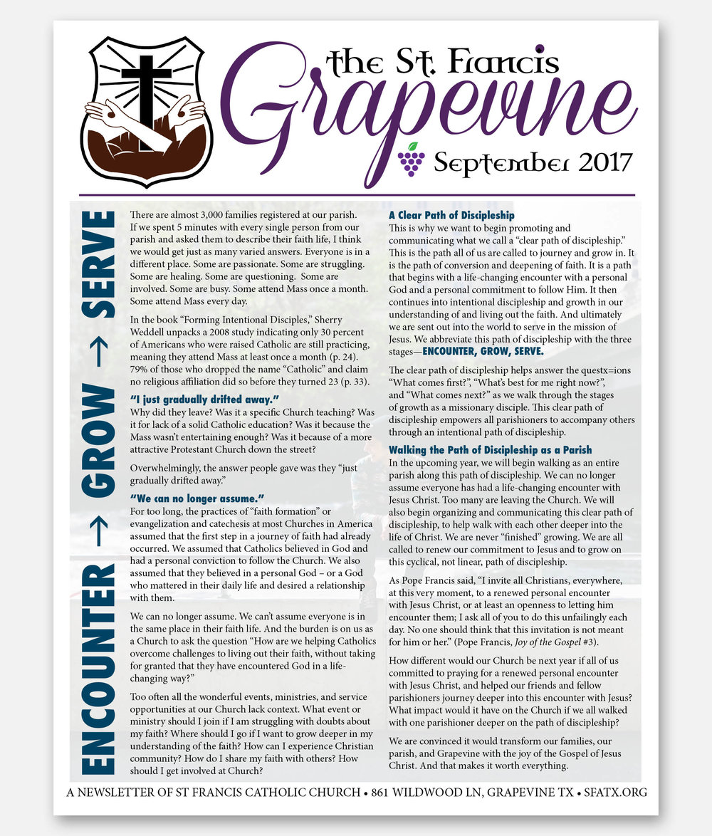 grapevine-newsletter-sept17.jpg