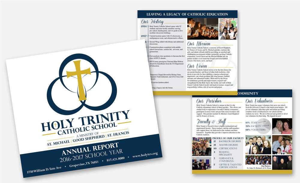 htcs-annualreport.jpg